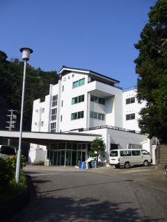 Hakugei20070805