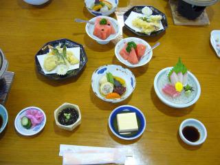 Hakuyusyoku20070805