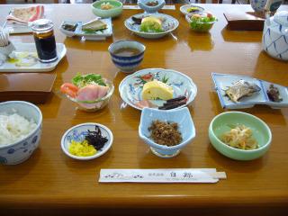 Hakucyousyoku20070806