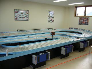 Circuit20070729