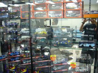 Showcase20070729