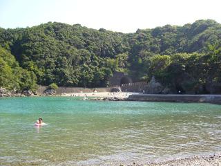Kaisuiyoku320070806