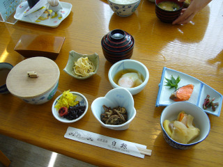 Hakucyosyoku20070807