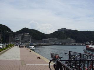 Onsengai20070807