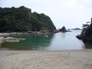 Taijiumi20070807