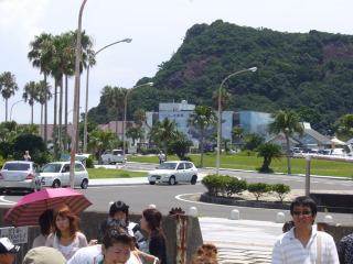 Staiji20070807