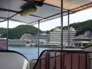 Surashima20070807