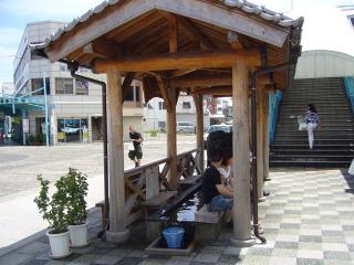 Ashiyu20070807