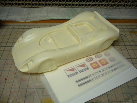 Porsche20071009