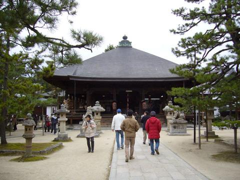 Amamonjyu120071201