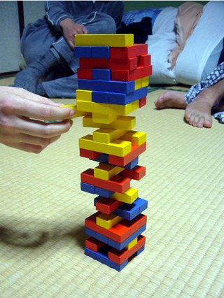 Katogame20071201