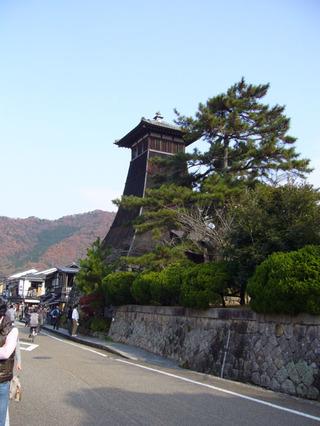 Izushi120071202