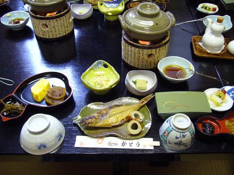 Katocyousyoku120071202