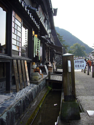 Izufukei220071202
