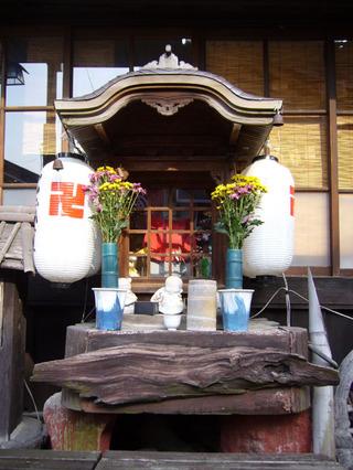Izujizou20071202