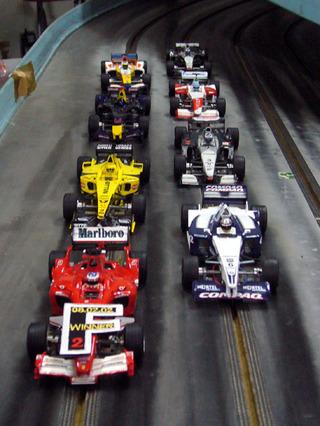 F120080202