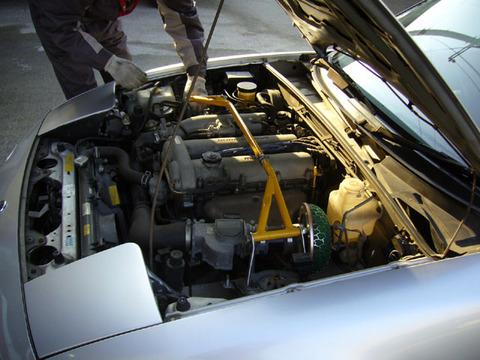 Engine220080211