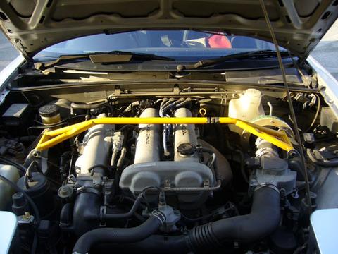 Engine320080211