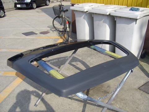 Wagon120080705
