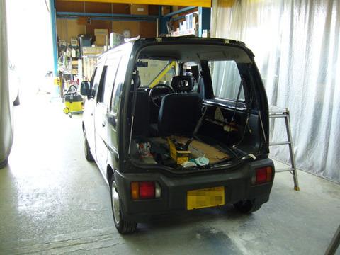 Wagon220080705