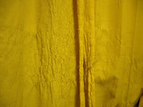 Curtain20080715