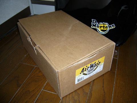 Martens_box20080811