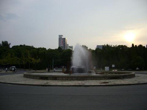 Funsui20080816