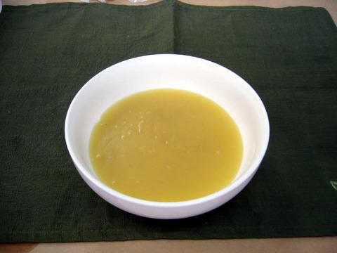 Soup20080920