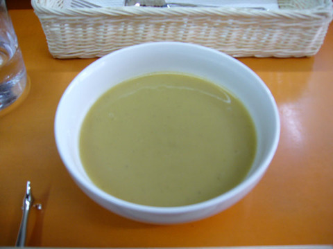 Soup20080927