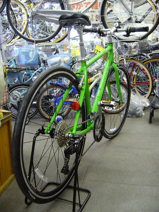 Bicycle120080928