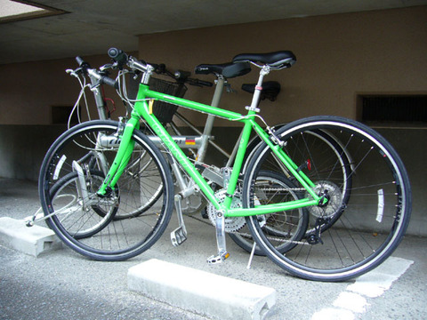 Bicycle220080928