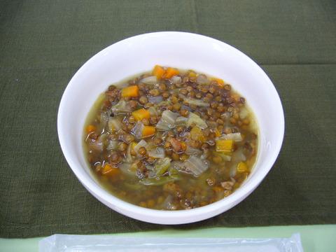 Soup20081011