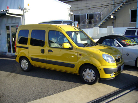 Renault20081013