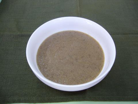 Soup20081018