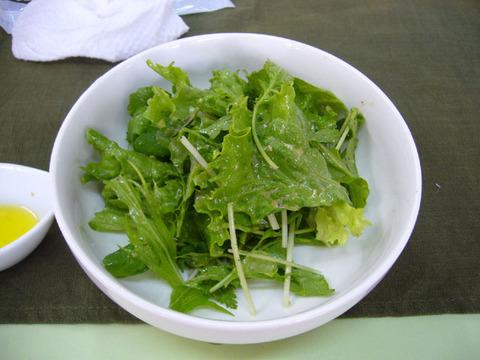 Salad20081025