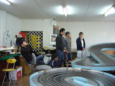 Race320081221