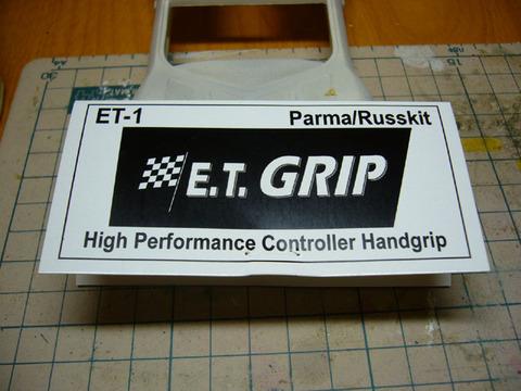 Etgrip120090215