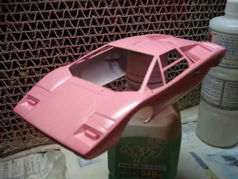 Pink20090315