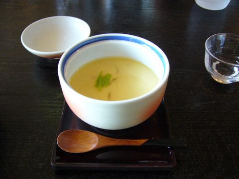 Tsukitei_cyawan20090409