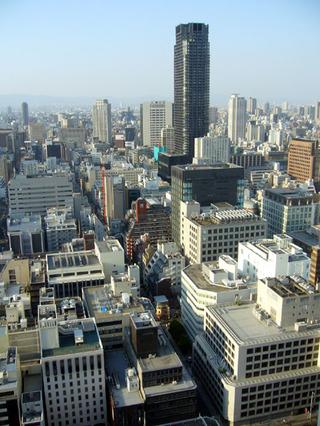 Tsukitei_mado120090409