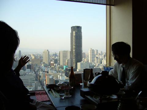Tsukitei_mado220090409