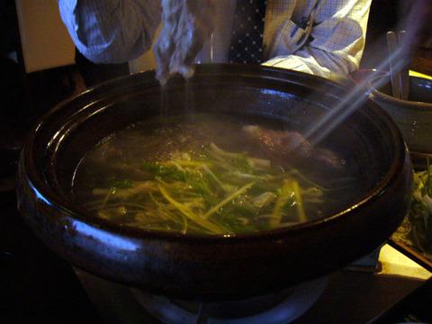 Tsukitei_syabu20090409