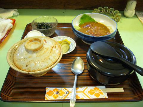 Mankou_katsuo2_20090807