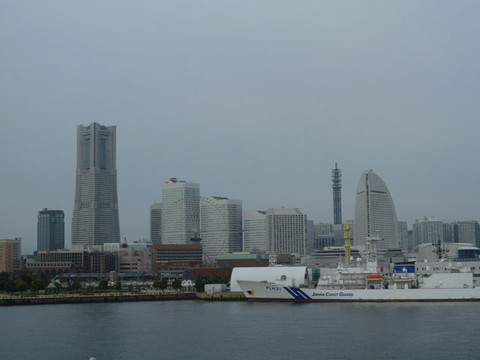 Yokohama_20121111