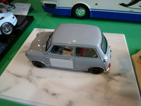 Mini32_20121111