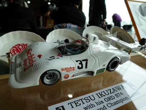 Tetsu_20121111