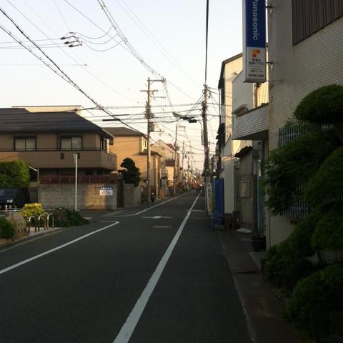 Kosaka05