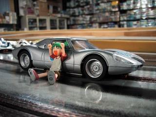 Porsche3-20051016