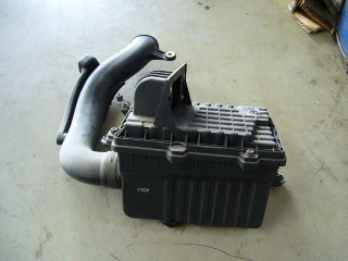 Aircleaner20060616