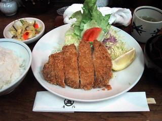 akiba-marugo-1